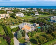 4 Bayview S Drive, Quogue image