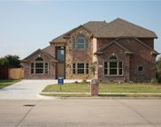 946 Springtown, Forney image