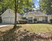 207 Ruskin Rd, Peachtree City image