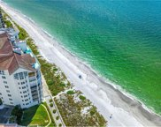 1582 Gulf Boulevard Unit 1803, Clearwater Beach image
