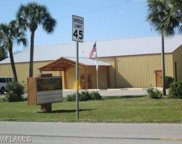 16521 Slater RD, North Fort Myers image