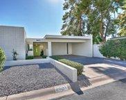 8601 E Monterosa Avenue, Scottsdale image