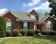 13514 Forest Bend, Louisville image