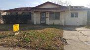 710 Mcdivitt Drive, Garland image