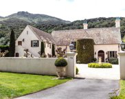 22 Scarlett Road, Carmel Valley image