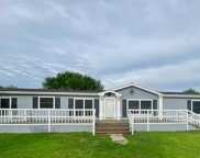 15853 County Road 4060, Scurry image