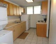 780 Amana Street Unit 102, Honolulu image