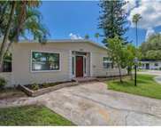 3901 Huntington Street Ne, St Petersburg image