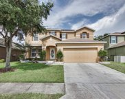 6906 Lake Eaglebrooke Drive, Lakeland image
