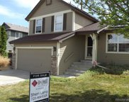 2083 East 97th Place, Thornton image