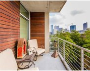 210 Lee Barton Dr Unit 508, Austin image
