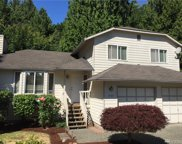 2128 164th Place SE, Bothell image