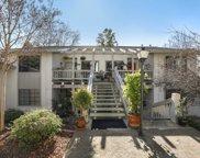 5427 Cribari Court, San Jose image