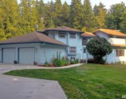 23323 165th Ave SE, Woodinville image
