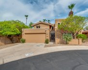 10609 N 7th Place, Phoenix image