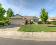 720 Berry Patch Court, Gridley image