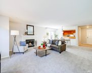 3935 226th Place SE Unit 103, Issaquah image