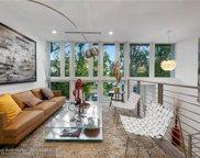900 NE 4th Street Unit A4, Fort Lauderdale image