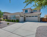 3107 E Tiffany Way, Gilbert image