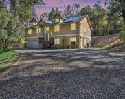 5785  Bucks Bar Road, Placerville image