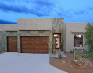 11840 N Mesquite Sunset, Oro Valley image