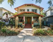 116 15th Avenue Ne, St Petersburg image
