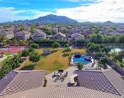 3375 E Vallejo Court, Gilbert image