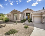 13607 E Geronimo Road, Scottsdale image