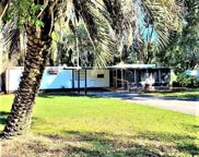 9727 SE 164th Place, Summerfield image