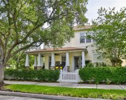 10313 Marchmont Court, Tampa image