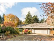 17079 CHERRY CREST  AVE, Lake Oswego image