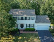 390 Andover Drive, Powell image