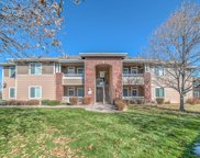 8481 West Union Avenue Unit 3-102, Littleton image