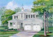 1854 Senova Trace, Wilmington image