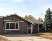 3223 W Cooper Dr Drive, Flagstaff image