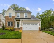 510 Clements Mill  Trace, Williamsburg image