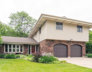 817 South Salem Drive, Schaumburg image