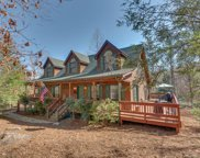 145  Quail Ridge Road, Lake Lure image