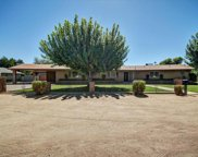 6801 W Sweetwater Avenue, Peoria image