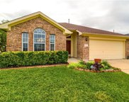 232 Chandler Crossing Trl, Round Rock image