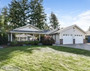 13817 26th Ave SE, Mill Creek image