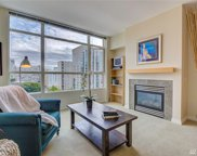 1420 Terry Ave Unit 1706, Seattle image