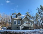 159 Apple Hill Road, Sullivan image