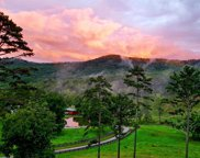 1102 Carter Cove Road, Hayesville image