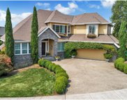 3278 EDGEVIEW  LN, Forest Grove image
