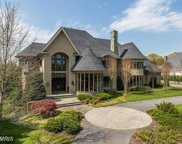 9308 BELLE TERRE WAY, Potomac image