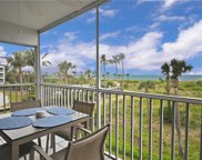 2426 Beach Villas, Captiva image