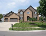 4647 Bridle Path Lane, Dublin image