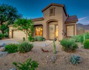 15613 N 106th Place, Scottsdale image