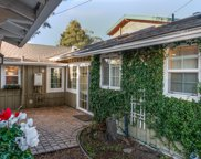 313 Mccormick Ave, Capitola image